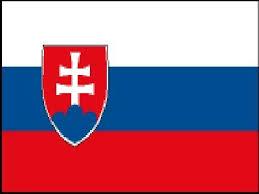 Slovakei-Shop